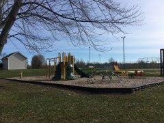 Parc Beaudoin