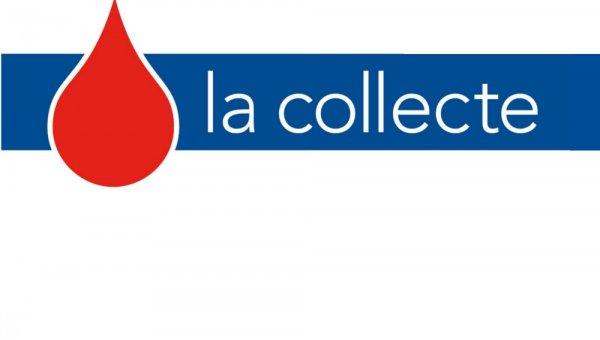 Collecte de sang de l'AFÉAS