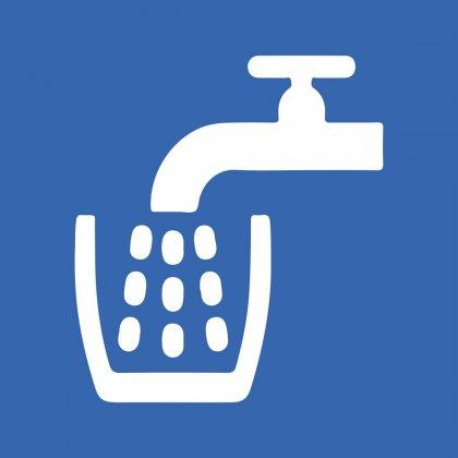 Levée de l'avis d'ébullition d'eau potable