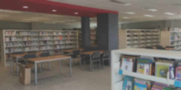 Bibliothèque municipale-scolaire
